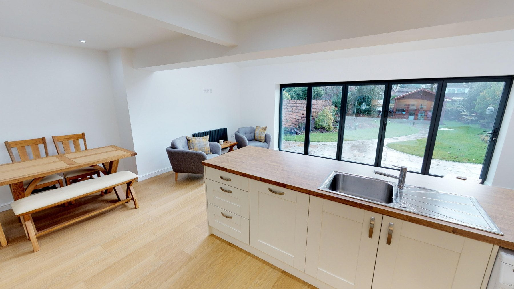 Rhiwbina-Kitchen-Extension-02152018_193151