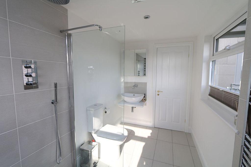 wet room (1)