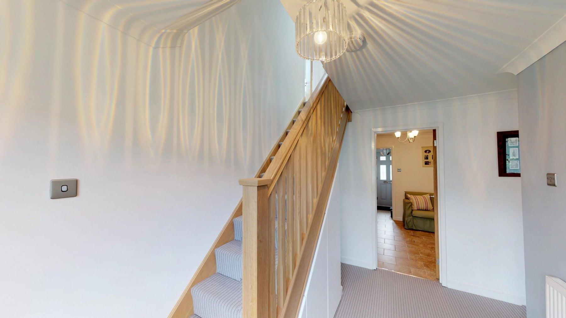 Loft-Pro-Multi-Room-Bungalow-Velux-10022018_164808