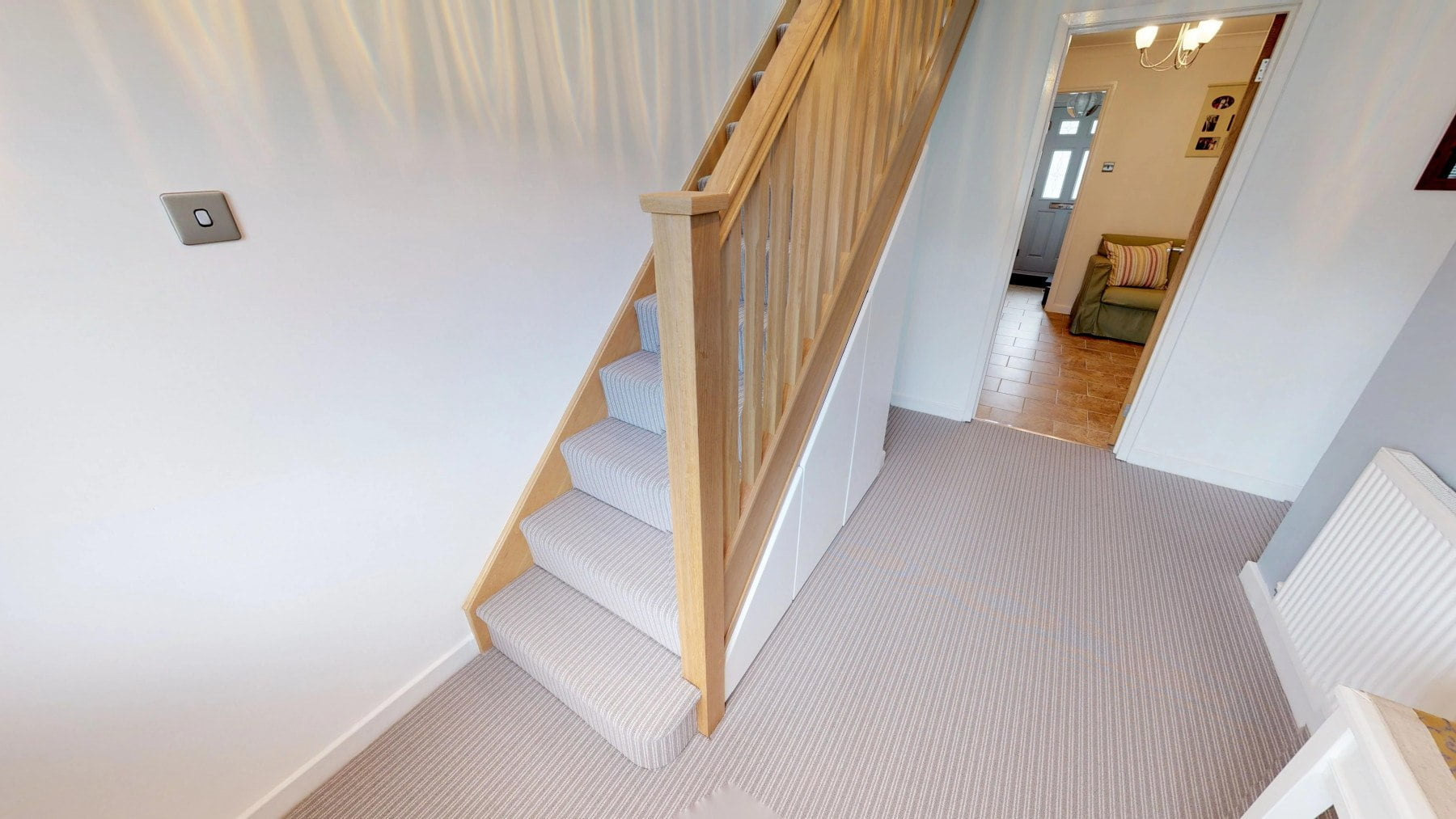 Loft-Pro-Multi-Room-Bungalow-Velux-10022018_164813