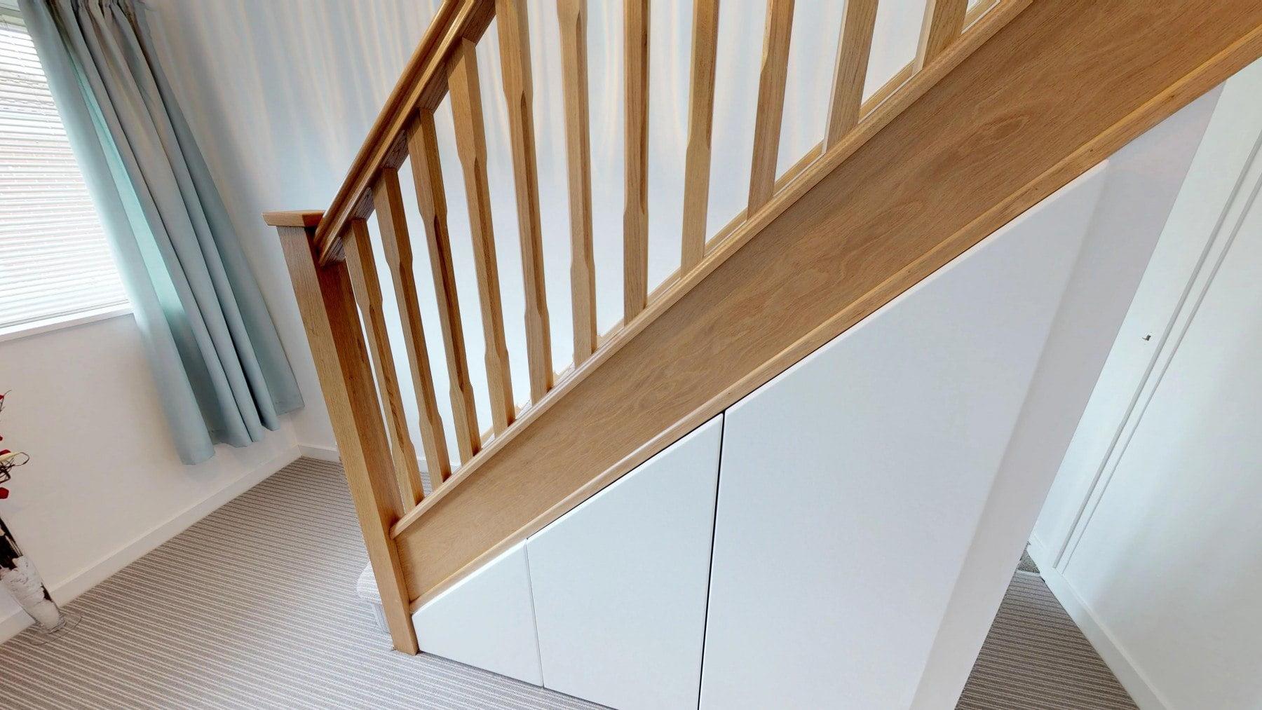 Loft-Pro-Multi-Room-Bungalow-Velux-10022018_164823