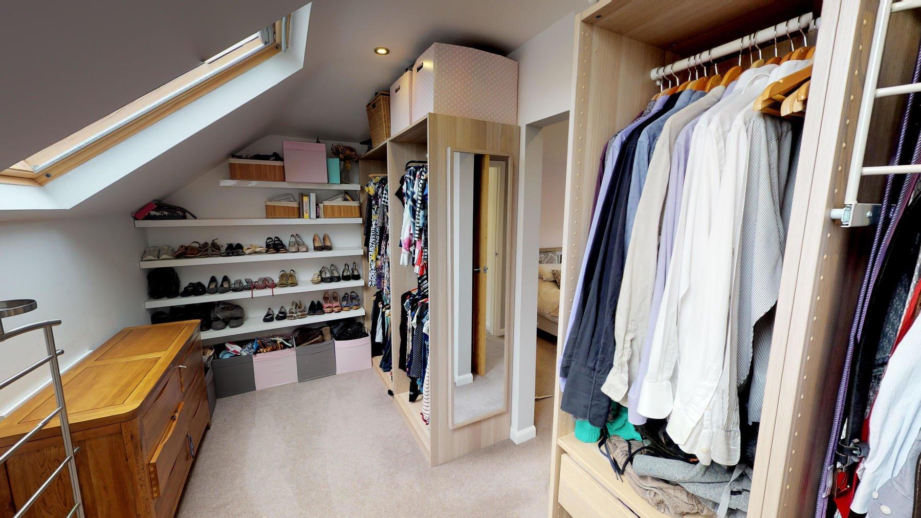 Dressing-Room-Ensuite-11252019_132259
