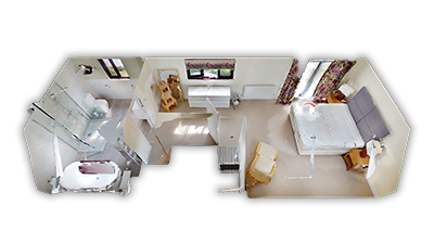St Mellons Four Bedroom Detached